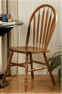 Rocking Chairs For Small Spaces Shoptalk By Sturbridge