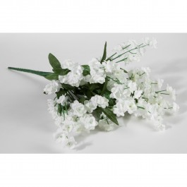 Baby's Breath Floral Bunch