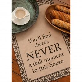 downton-abbey-never-a-dull-moment-tea-towel-lifeshot