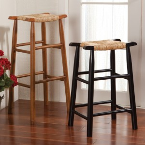 Colonial Stools