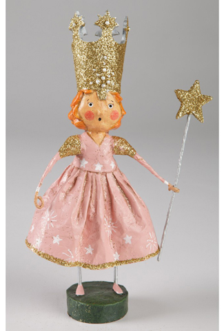 Glinda the Witch Collectible
