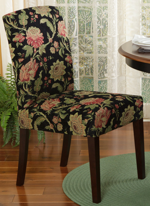 Myer Dining Chair Set