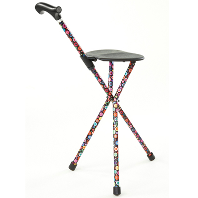 Healthsmart Switch Sticks® Seat Stick