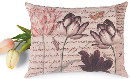 dutch-tulips-mini-pillow