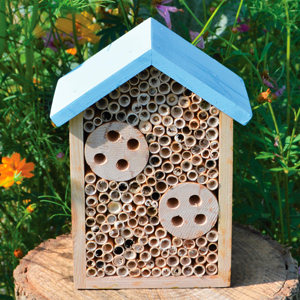 Cedar Bee House | Sturbridge Yankee Workshop