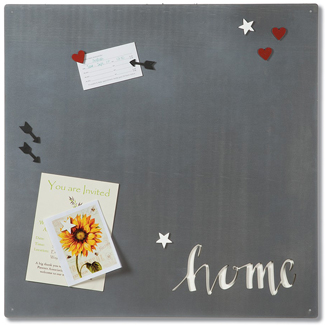 Home Magnet Board & Magnets | Sturbridge Yankee Workshop