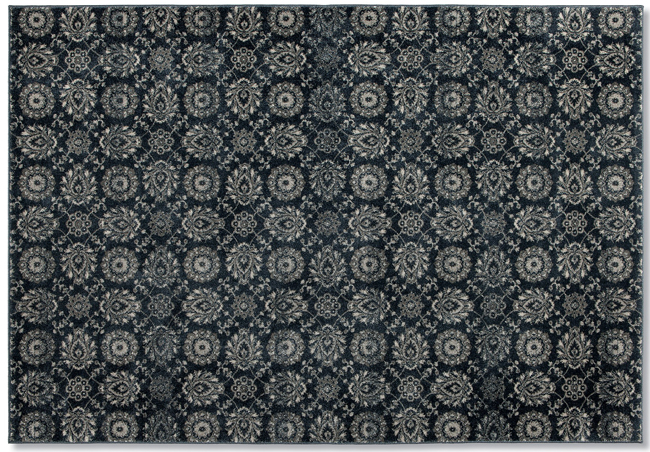 Cora Area Rug | USA | Sturbridge Yankee Workshop