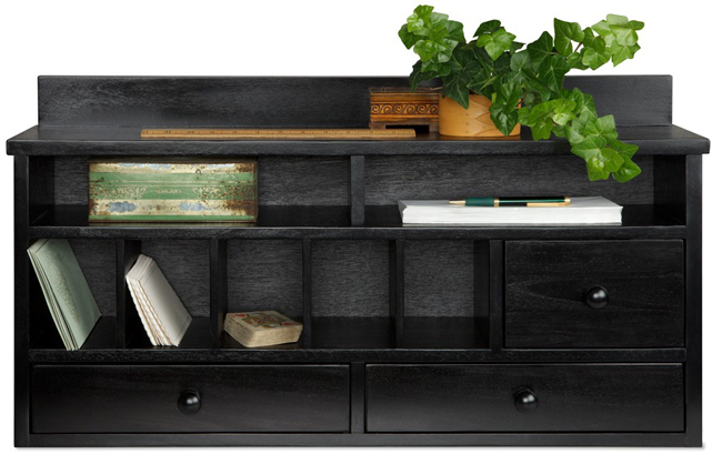 Large Office Organizer
